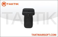 pts-enhanced-polymer-vertical-foregrip-compact-black