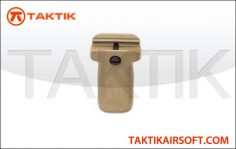 pts-enhanced-polymer-vertical-foregrip-compact-tan