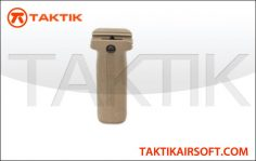 pts-enhanced-polymer-vertical-foregrip-tan