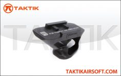 pts-fortis-shift-short-angle-grip-rail-mount-black