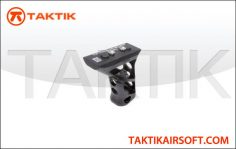 pts-fortis-shift-vertical-grip-keymod-mount-black