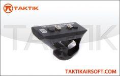 pts-fortis-shift-vertical-grip-keymod-mount-tan