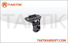 pts-fortis-shift-vertical-grip-rail-mount-black