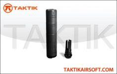 pts-mk18-mock-silencer-black