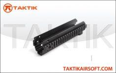 pts-masada-railed-handguard-metal-black