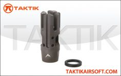 pts-rainier-arms-xt-ar15-metal-black