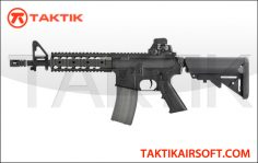 vfc-m4-vr16-fighter-cqb-metal-black