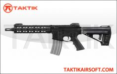vfc-m4-vr16-fighter-mk2-cqb-metal-black