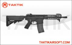 vfc-m4-vr16-kac-sr635-metal-black