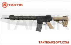 vfc-m4-vr16-saber-carbine-metal-black-and-tan