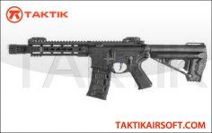vfc-m4-vr16-saber-mod-1-cqb-metal-black