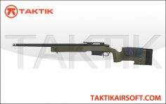 vfc-m40a5-gas-sniper-rifle-metal-greenjpg