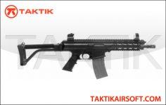 vfc-robinson-arms-xcr-cqb-black