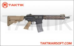 vfc-vr16-m4-ris-ii-metal-black-and-tan