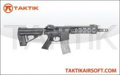 vfc-vr16-saber-cqb-gbbr-metal-black