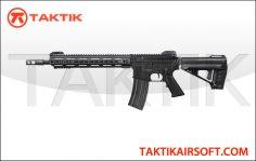 vfc-vr16-saber-carbine-gbbr-metal-blackjpg