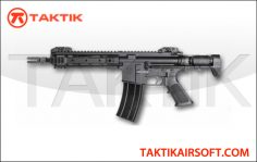 vfc-vr16-saber-vsbr-gbbr-metal-black