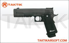 we-tech-hi-capa-5-2-type-r-metal-grey