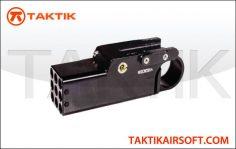 zoxna-mini-launcher-shower-grenade-metal-black