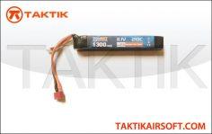 blue-max-1300mah-lipo-11-1v-20c-stick-dean