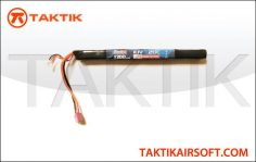 blue-max-lipo-1200mah-lipo-11-1v-20c-super-slim-ak-stick-dean