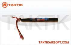 blue-max-lipo-1200mah-lipo-7-4v-20c-super-slim-ak-stick-dean