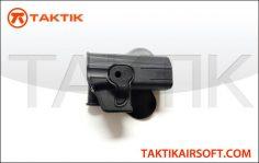 cytac-cy-p07-airsoft-hard-holster-black