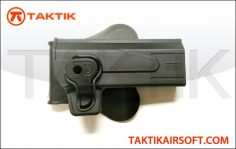 cytac-hi-capa-airsoft-hard-holster-black