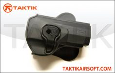 cytac-px4-airsoft-hard-holster-black