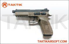 kjw-cz-p-09-tanfoglio-metal-tan