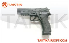 kjw-sig-p226-e2-co2-metal-black