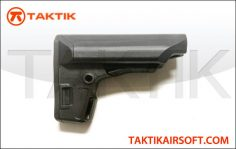 pts-enhanced-polymer-stock-black