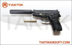 we-tech-p229-metal-black