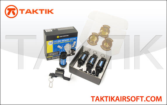 airsoft-innovations-cyclone-grenadier-kit