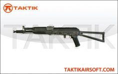 cyma-ak104-aks-104-metal-abs-black
