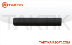 gg-dual-thread-mock-suppressor-metal-black