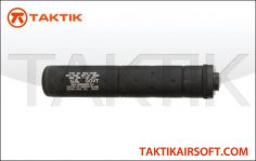 gg-ots-qd-reproduction-silencer-metal-black
