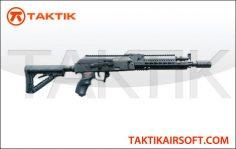 gg-rk74-e-ak-74-keymod-carbine-metal-black