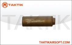 gg-stubby-mock-suppressor-metal-tan