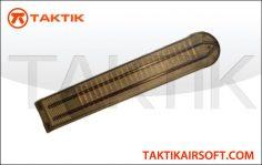 gg-top-tech-p90-60-rd-mag-plastic-black