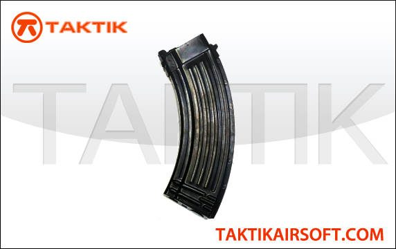 ghk-ak-47-gas-mag-metal-black