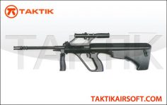 ghk-aug-a2-gbbr-polymer-black