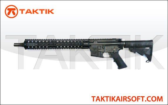 ghk-m4-mod-2-gbbr-metal-black