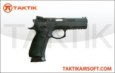 kjw-cz75-sp01-shadow-co2-metal-black