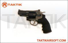 kjw-revolver-2-5-inch-metal-black