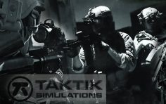 taktik_simulation_centre