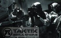 taktik_simulation_centre