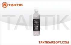 taktikal-bb-3000rd-bottle-0-25g-biodegradable-refill