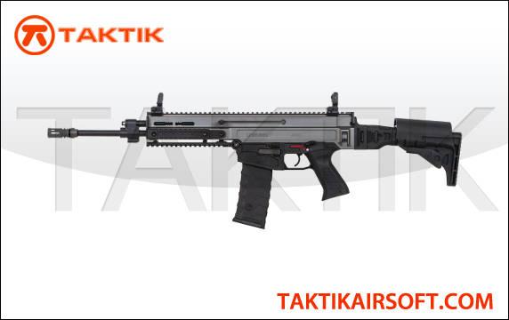 asg-bren-805-a1-carbine-aeg-metal-black