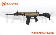 asg-bren-805-a1-carbine-aeg-metal-tan